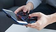 游戲行業回暖,騰訊網易悶聲發財,創業公司艱難求生