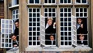 教育上的阶层隔离:英国是否会结束私立学校?