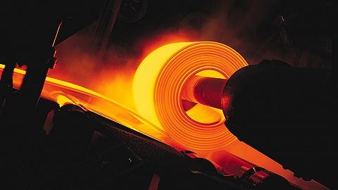 包鋼股份將通過債轉股募資77億元