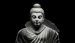 犍陀罗:中古中西文明的枢纽