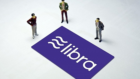 "Paypal宣布""退群"", 兩大巨頭也在考慮,小扎的Libra數字貨幣要黃?"