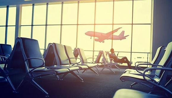拒乘飛機的環保潮流下,承壓的歐洲民航業自救