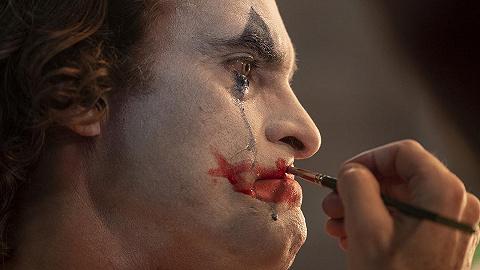 【思念界】人们为什么害怕《小丑》?为什么厌恶瑞典女孩格蕾塔?