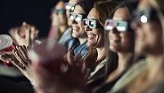 國慶檔三部電影票房50億,這15家上市公司或將收益
