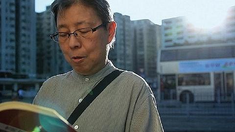 """【一诗一会】""""香港的说梦人""""西西的诗:不服从类别,没有标签"""