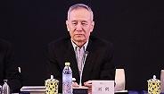 【界面晚報】劉鶴應邀赴美舉行新一輪中美經貿高級別磋商 2019年諾貝爾物理學獎公布