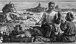 行走在中国的高原上:俄罗斯探险家普尔热瓦尔斯基的中国行记