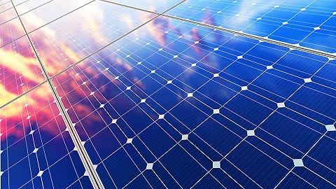 政府基金預算說明出爐,可再生能源補貼支出逾866億元