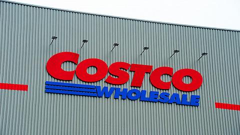 """真假Costco調查:上海竟還有項目?誰是真""""代表""""誰又在說謊?"""