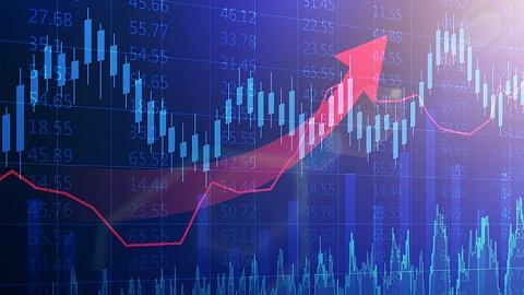 新疆天業股價漲停:擬48億收購天能化工,還有額外注資擴大想象空間