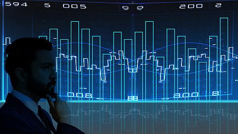 收評:三大指數集體翻紅 芯片等科技股表現活躍