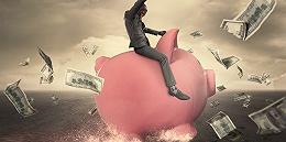 2019胡潤百富榜發布:馬云蟬聯中國首富,李彥宏夫婦財富縮水500億元