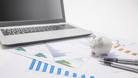 科創板股票下月起將可納入MSCI指數系列,不會影響納A第三步實施