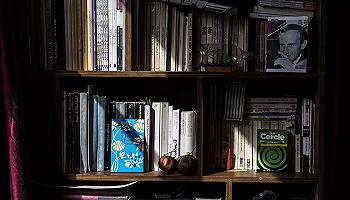 2019美國國家圖書獎決選名單公布,小說類作品八成來自企鵝蘭登