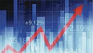 魯大師上市首日飆升,月活用戶1.25億,周鴻祎又火了