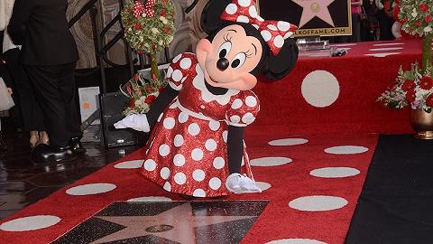 【當日質檢】迪士尼召回一款童裝,可能對兒童皮膚產生刺激