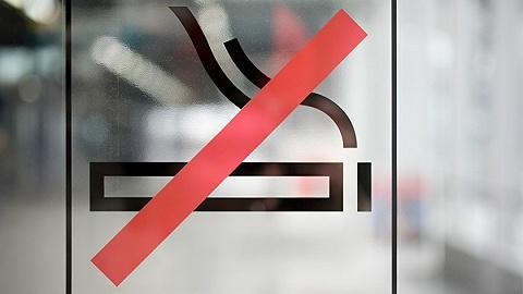 深圳等地立法明確納入控煙范圍,消費人群激增的電子煙將何去何從?