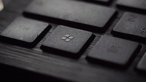 微軟押寶雙屏手機前景難料