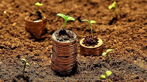 艾媒咨詢:拉卡拉支付聚焦B端 全維度賦能中小企業經營