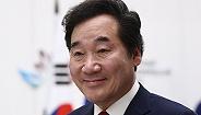韓國總理將出席日本天皇即位禮,兩國關系能否轉暖引關注
