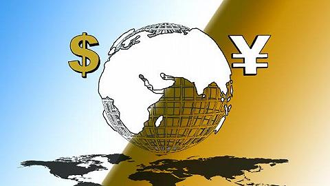 社评:为了中美和世界,一步步结束贸易战