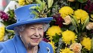 """英女王将发表议会演讲,约翰逊欲趁机为脱欧新方案""""拉票"""""""