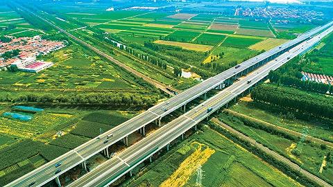 信用交通系列評論① |讓信用成為交通強國建設的硬實力