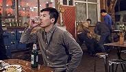 影讯|贾樟柯监制《不止不休》预计2020年上映 刑侦片《追凶十九年》11月22日上映