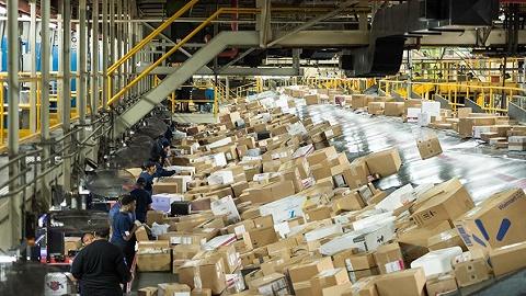 國際小包終端費2020年上漲27%,將推高跨境電商物流成本