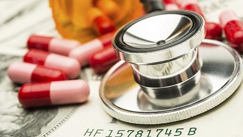 国务院发文短缺药保供稳价,能解决原料垄断的症结吗?
