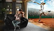 VRChat火了,但VR社交还没迎来最好的时代
