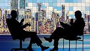 掌舵500强:印裔CEO的隐形强项