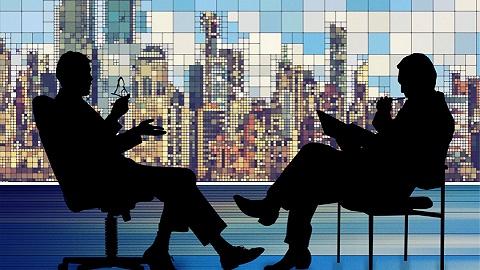 掌舵500強:印裔CEO的隱形強項