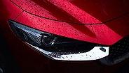 新车 | 马自达首款电动车即将亮相