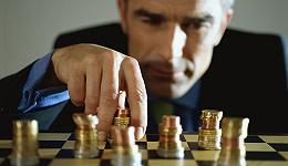 三季报成股价试金石,分析师判断19Q3是A股盈利底,创业板却现分化