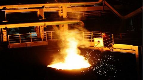 三季度钢企盈利继续承压,六家中只这家净利预增