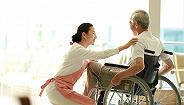 新版养老护理员国家职业技能标准公布:无学历也可入职