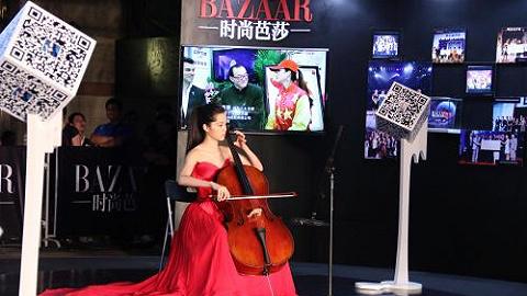 速看   时尚集团权益之争变数不时,樊百乐针对集团声明再作回应