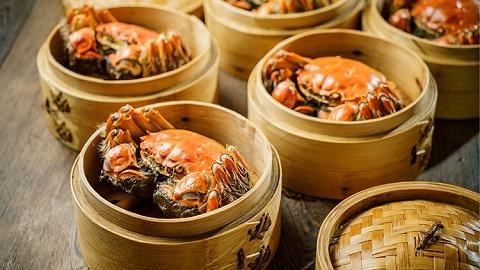 谁说北方人不吃螃蟹?北京人第一个不同意