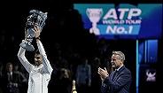 男子网坛95后爆发,ATP转播年收入持续攀升达1.2亿美元