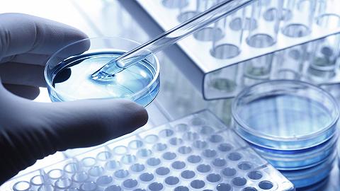 浙江医药ADC新药签订商业化生产协议,传统药企如何转型生物药?