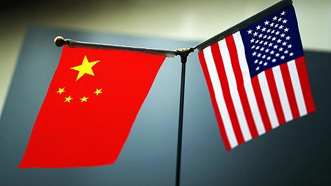 【界面晚报】商务部:中美磋商最终目标是停止贸易战 央企前三季净利润达10567亿
