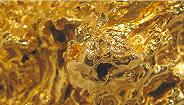 全球有色金属勘查预算三年来首降,其中黄金矿下降超一成