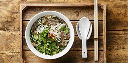 【跟踪】贵州习水羊肉粉也涨价商户被约谈,市监局局长:涨价理由不充分
