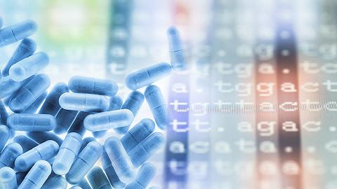 达雷妥尤单抗国内上市,多发性骨髓瘤治疗进入免疫治疗时代