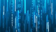 互金协会发布银行数字化转型调查研报,新型互联网银行和国有大行最积极