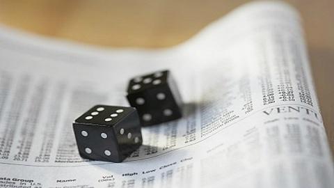 杠杆资金逆势入场,药明康德成一周最受主力欢迎股票