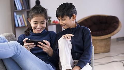 TikTok启动教育业务,与印度公司合作教育短视频