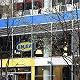 來一波宜家中國首個小型門店的劇透