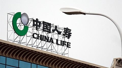三度举牌万达信息,中国人寿
